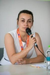 Florentina_Natalia Budescu_Implementation_responsible